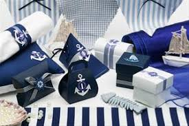 nautical themed weddings nautical wedding decorations decoration