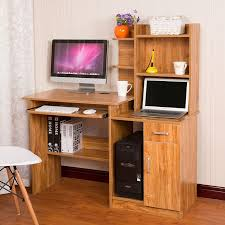where to buy a good computer desk what are the best computer desk brands middle east window