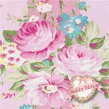 159 best tecidos shabby chic images on pinterest free spirit