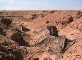 Awning Roofing Loogu 9m Desert Filet Camouflage Net Camo Net For Sunshade Awning