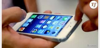 iphone 5s megapixels 5s un appareil photo de 12 m礬gapixels pour concurrencer le galaxy s4