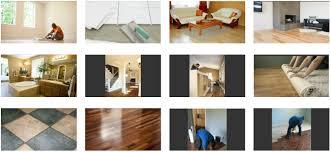 Floor Installation Service Wood Flooring Installation Service Valley Ca Arthurs