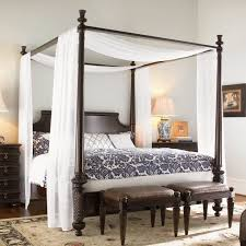 how to build a four poster bed frame ehow uk bedroom diy twin four poster bed diy four poster bed diy four post