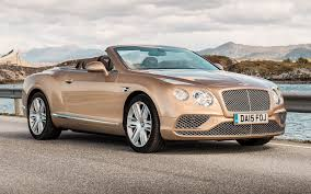 bentley white 2015 bentley continental gt convertible 2015 wallpapers and hd images