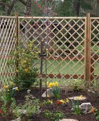 fencing supplies dorset garden decking u0026 wooden gates bournemouth