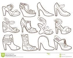 download coloring pages shoes coloring pages shoes coloring