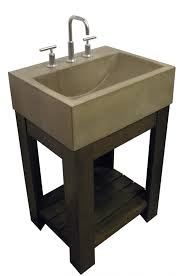 Bathroom Sink Console Table Metal Legs For Bathroom Sink Contempo 72 Double Sink Bathroom