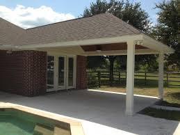 Patio Covers Houston Texas Patio Covers Houston Interior Design