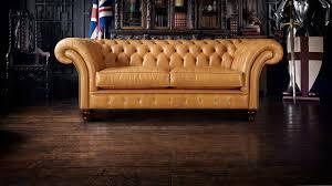 Original Chesterfield Sofas by Original Chesterfield Sofas Und Sessel Probesitzen Im Showroom Murg