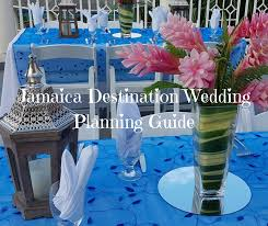 jamaica destination wedding jamaica destination wedding planning guide