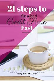 Good Warranty C2 B8 Official Store C2 B8 Simple Steps Best 20 Get My Credit Score Ideas On Pinterest My Credit Score