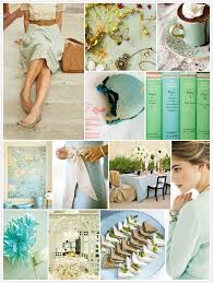 23 best sea glass inspirations images on pinterest sea glass