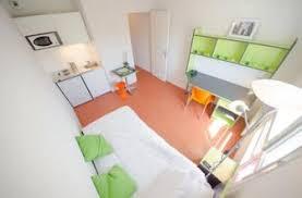 chambre etudiante lyon logement étudiant lyon 96 résidences étudiantes lyon avec