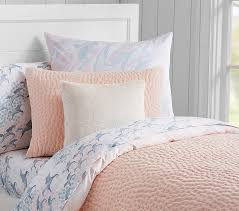 Dinosaur Bedding For Girls by Bedding Clearance Up To 70 Off Pottery Barn Kids