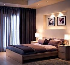 Schlafzimmer Einrichten Ideen Schlafzimmer Einrichten Beispiele U2013 Abomaheber Info