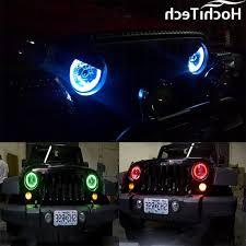 2006 jeep liberty bumper teki 25 den fazla en iyi 2006 jeep liberty fikri jeep