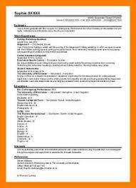 100 performing arts resume examples cover letter piano