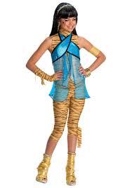 cleopatra costume spirit halloween cleopatra makeup for kids cleopatra makeup for kids how lils