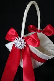 chagne satin ribbon charm pull cake cake bridesmaid luncheon and wedding stuff