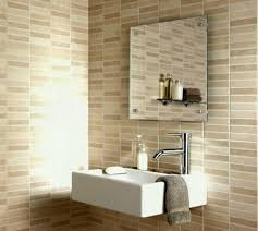 modern bathroom tile design ideas bathroom tile ideas for small bathrooms home bathroom design