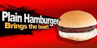 Hamburger Memes - plain hamburger memes home facebook