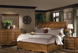 furniture solid wood bedroom furniture perfect solid wood