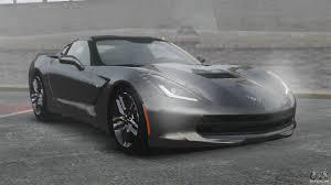 corvette stingray 2014 chevrolet corvette c7 stingray 2014 for gta 4