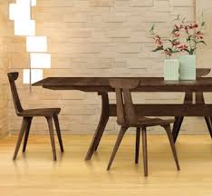 mid century dining room furniture wonderfull design mid century modern dining room table cool and