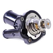 compare prices on thermostat ford focus online shopping buy low