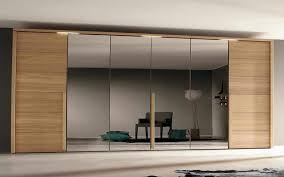 bedroom modern bedroom wardrobe models fashionable wardrobe design