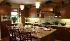 factory kitchen cabinets kitchen assembled kitchen cabinets wholeheartedly kitchen