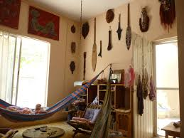 hawaiian themed bedroom u2013 interior designing ideas