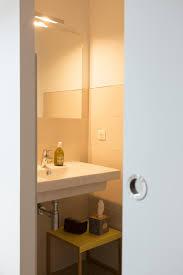 chambre d hote meursault chambre d hôtes n 21g1386 à meursault côte d or vignoble