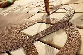 Woven Outdoor Rugs Dickson Outdoor Rugs Manufacturer Of Technical Textiles Dickson