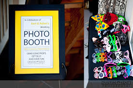 wedding photo booth rental and adam wedding saratoga springs utah photo booth rental