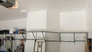 Garage Shelving System by Utah Garage Shelving Ideas Gallery Gorgeous Garage