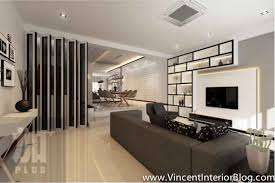 Dream Living Rooms by Interior Design Singapore Living Room Design Ideas Photo Gallery