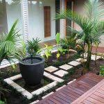 Low Budget Backyard Landscaping Ideas Small Garden Ideas Low Budget Fresh Chic Low Bud Backyard