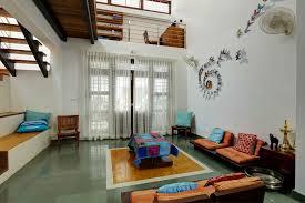 100 interior designing companies best interior design in