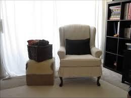kitchen chair covers kitchen chair covers walmart 14229