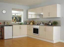 Small Kitchen Design Idea Kitchen Room Small Kitchen Kitchen Unit Small Kitchen Design