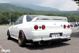 nissan gtr x specs offset kings japan nissan style u2013 fatlace since 1999