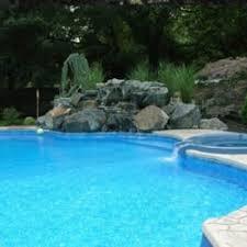 national pools u0026 spas tub u0026 pool 401 rt 206 hillsborough