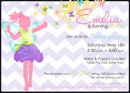 how to write birthday invitation images invitation design ideas