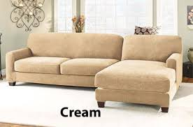 Ebay Cream Sofa Ebay 2 Piece Sofa Covers