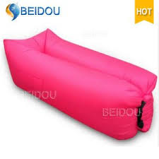 Bean Bag Sofa Bed by Diy Bean Bag Sofa Bed Home Everydayentropy Com