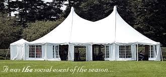 rental tents l a tent rentals inc i tent rentals tent planners event planners