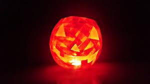 halloween phtoshop background bricolage halloween comment faire citrouille lumineuse papier