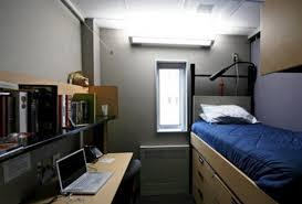 bed modern master bedroom