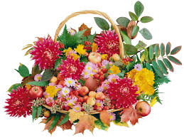 bouquets of flowers best flower bouquets wikie pedia